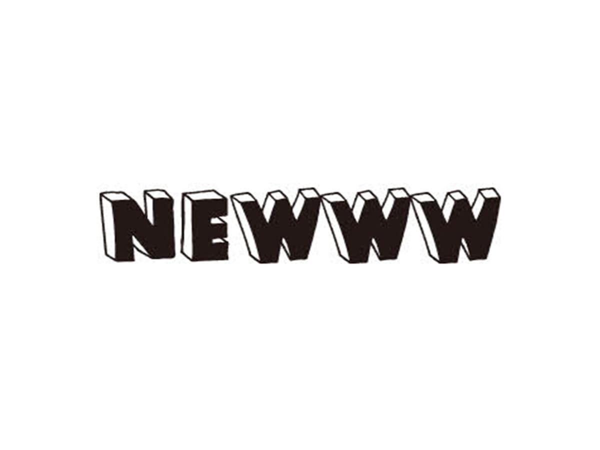 第15回<NEWWW>にodolとSTEPHENSMITH、TENDREが出演決定! music180327_newww_1-1200x900