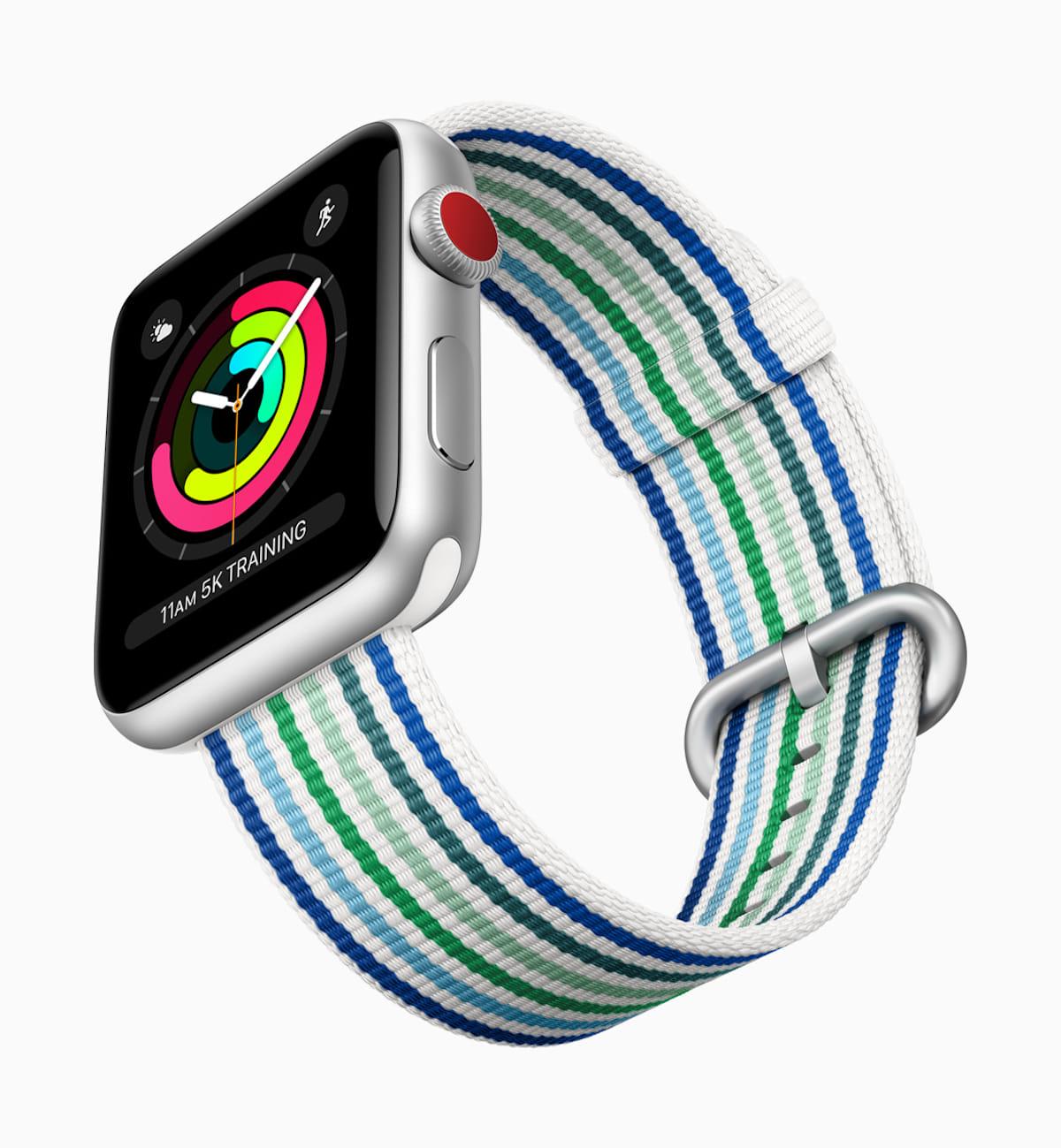 Apple WatchバンドがApple Storeで一部品切れに!新Apple Watch、バンド登場の予兆か? technology180322_applewatch_5-1200x1299