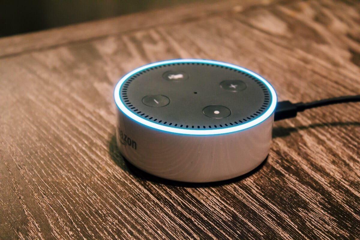 Amazon Prime Day過去最大規模で開幕!年に一度のプライム会員限定セールでお得に買い物! technology180330_amazon-echo_01-1200x800
