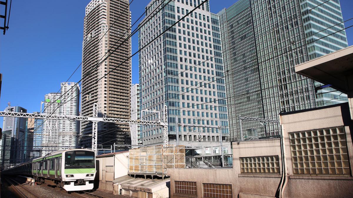 世界8都市のデザイナーが山手線をめぐり東京の魅力を提案。JR東日本 TOKYO SEEDS PROJECT第一弾 tokyo-seeds_003_422A1109-1200x675
