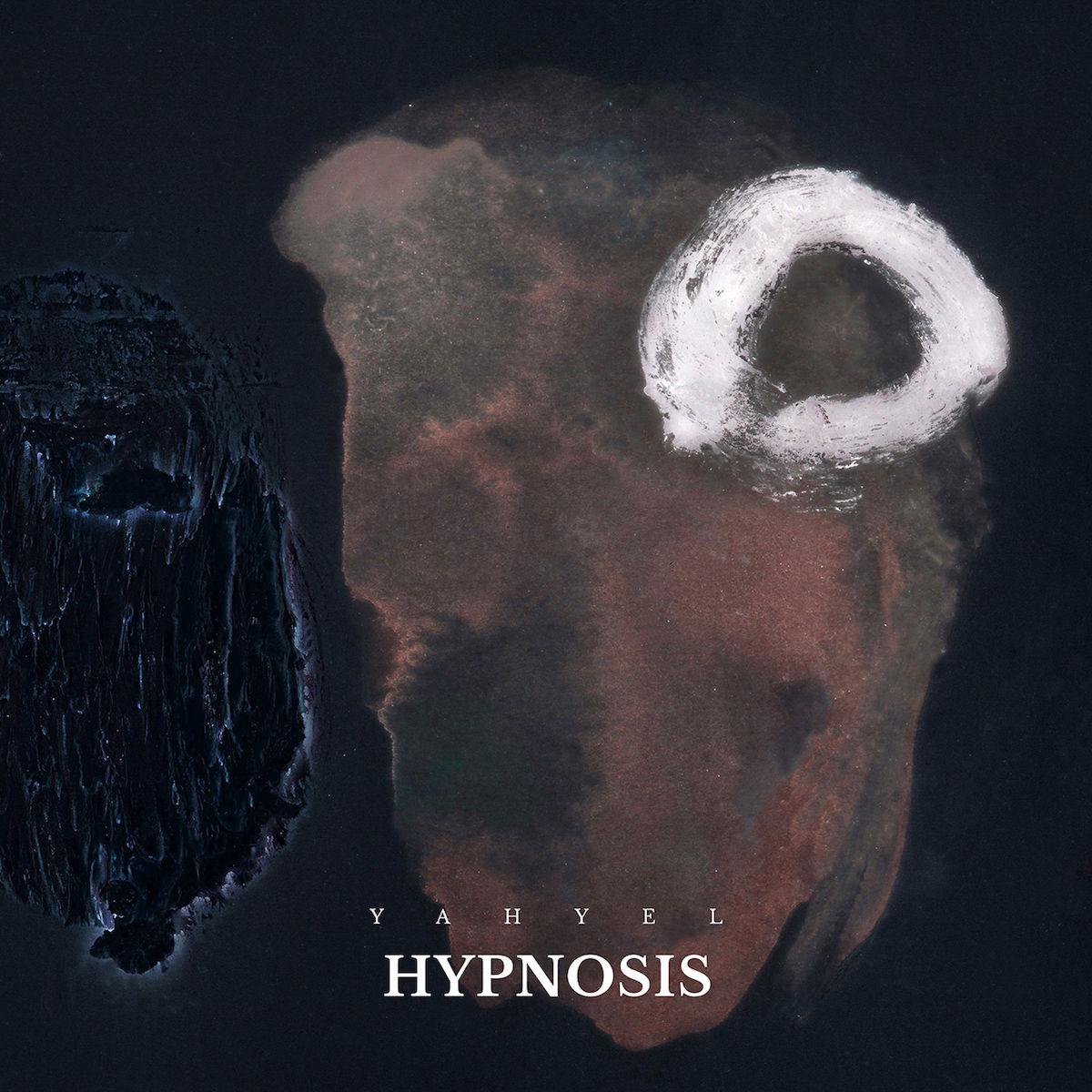 yahyelが来週リリースのアルバム『Human』から新曲Hypnosisを解禁!Apple MusicにてMVも先行公開 yahyel-1200x1200