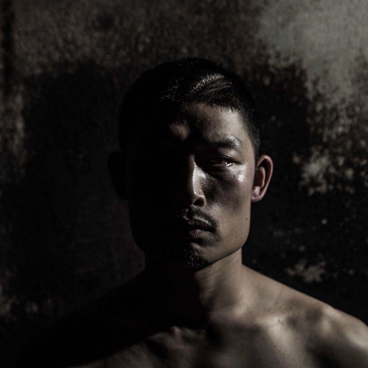 <THE M/ALL>第二弾出演者にコムアイやBudaMunk、行松陽介、MOMENT JOON、odd eyesらが決定 art_culture180410_themall_5-1200x1200