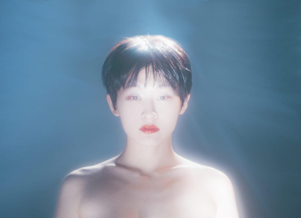 <THE M/ALL>第二弾出演者にコムアイやBudaMunk、行松陽介、MOMENT JOON、odd eyesらが決定 art_culture180410_themall_6-1200x872