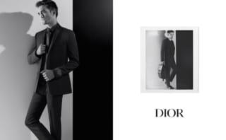 ディオール オム(Dior Homme)