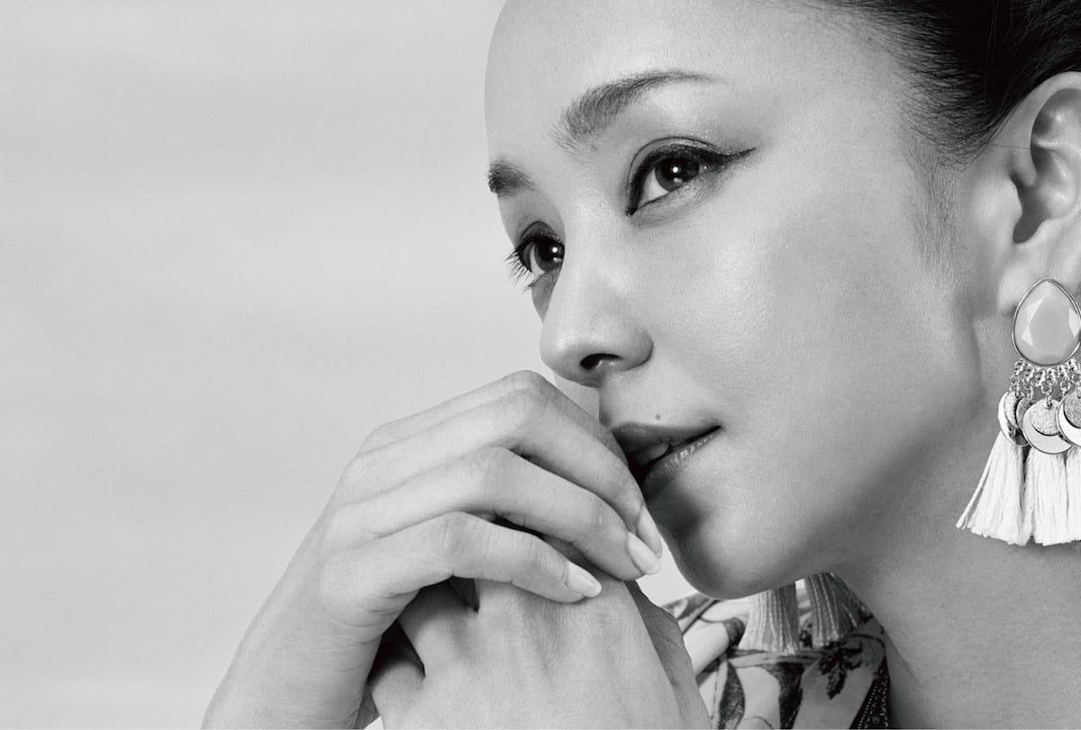 安室奈美恵、H&Mコラボ 新ビジュアル公開!GW期間中に展開! fashion180418_namieamuro-hm_8-1200x811