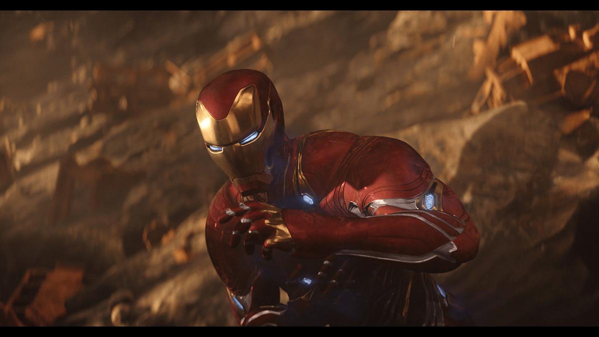 【アベンジャーズ相関図】これを見れば予習は完璧!  『アベンジャーズ/インフィニティ・ウォー』までの物語とは? film180413-avengersiw40-min-1200x675