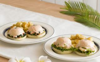 gourmet180404_eggsnthings_3
