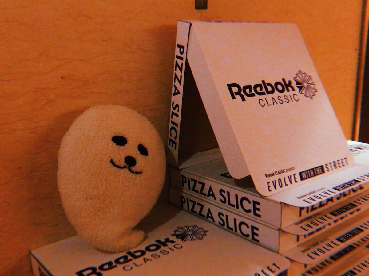 【インタビュー】兄弟ラップ・デュオのレイ・シュリマーがReebok CLASSICのパーティーに出演、日本で好きなものは冷酒? interview180410_raesremmurd_reebokclassic_feature_7-1200x900