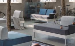 DELAKTIG/デラクティグ DESIGNED BY IKEA AND TOM DIXON