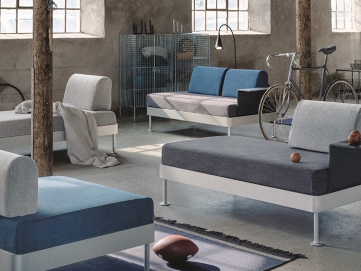 ikea qetic. Black Bedroom Furniture Sets. Home Design Ideas