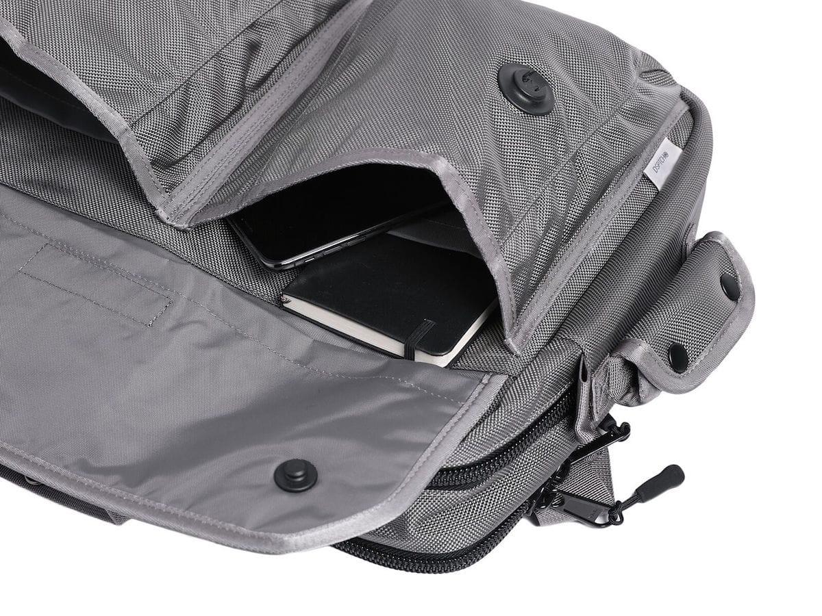 大容量バックパックに3Wayバッグ。ブランド「DSPTCH」であなたに寄り添うバッグ選びを life180405-dsptch10-1200x900