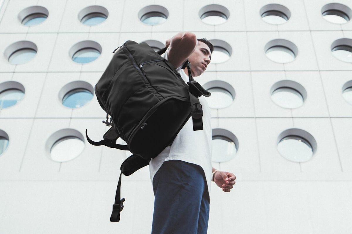 大容量バックパックに3Wayバッグ。ブランド「DSPTCH」であなたに寄り添うバッグ選びを life180405-dsptch2-1200x800