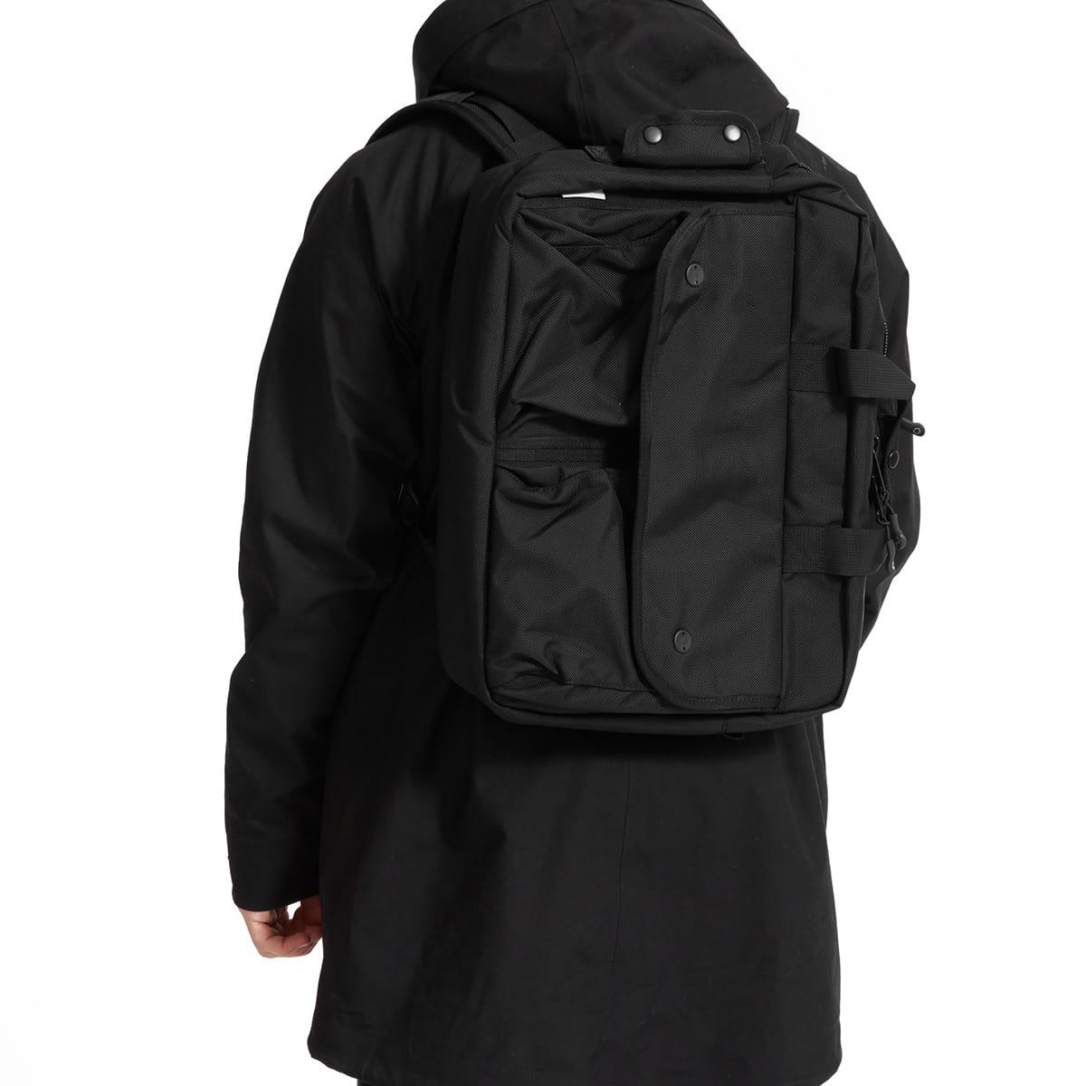 大容量バックパックに3Wayバッグ。ブランド「DSPTCH」であなたに寄り添うバッグ選びを life180405-dsptch6-1200x1200