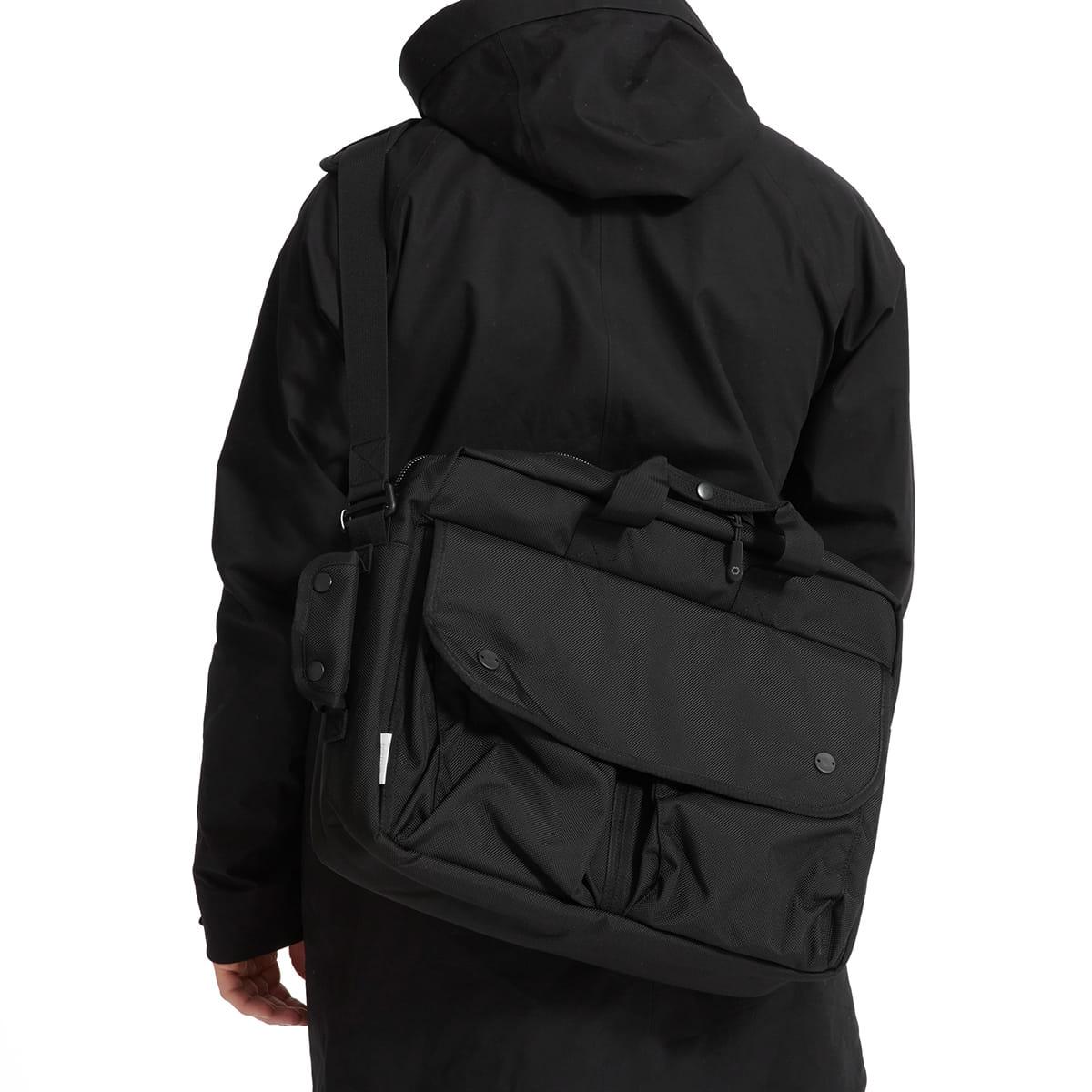 大容量バックパックに3Wayバッグ。ブランド「DSPTCH」であなたに寄り添うバッグ選びを life180405-dsptch7-1200x1200