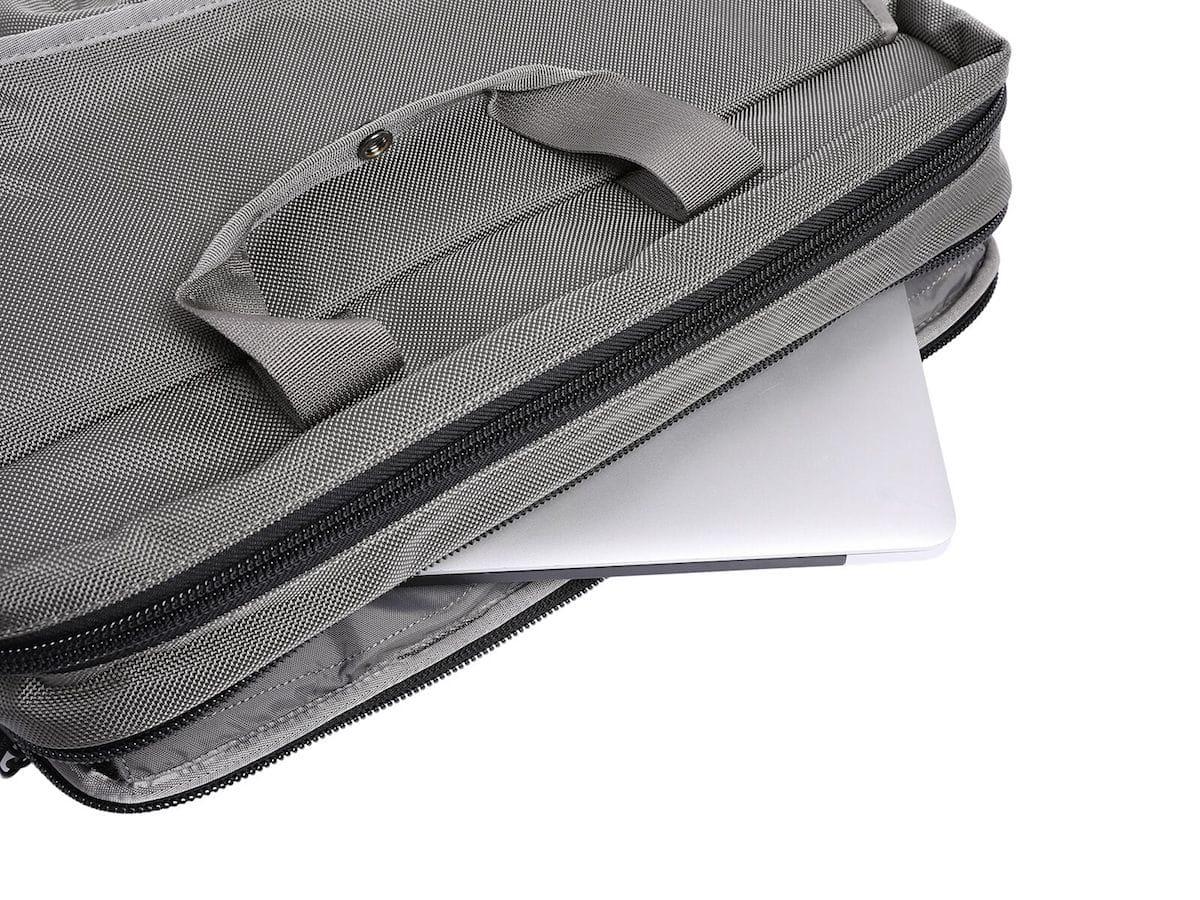 大容量バックパックに3Wayバッグ。ブランド「DSPTCH」であなたに寄り添うバッグ選びを life180405-dsptch9-1200x900