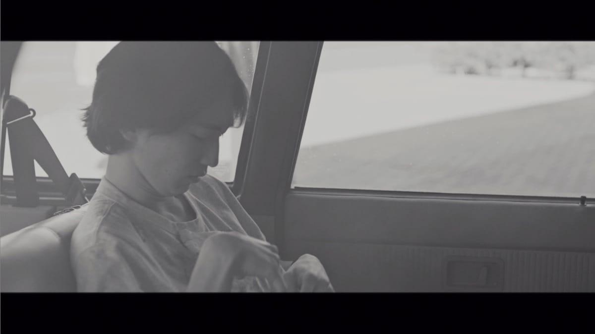 """小袋成彬が今月リリースのアルバム『分離派の夏』より""""Selfish""""のMVを公開 music180403_nariakiobukuro_4-1200x674"""