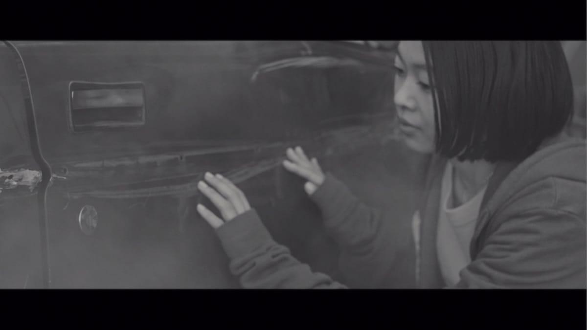 """小袋成彬が今月リリースのアルバム『分離派の夏』より""""Selfish""""のMVを公開 music180403_nariakiobukuro_6-1200x675"""