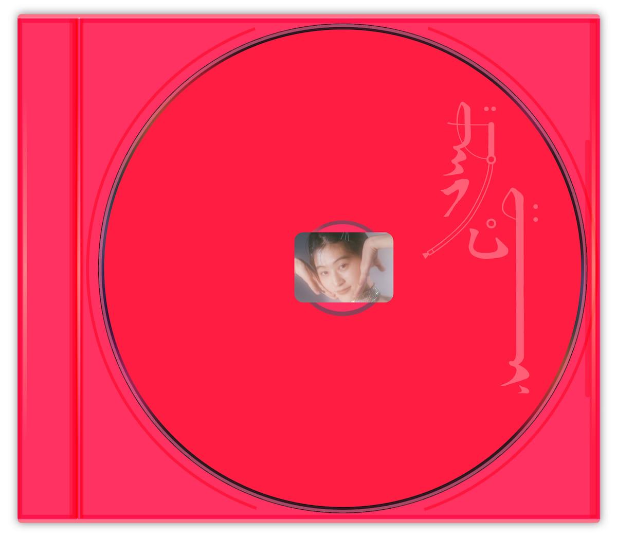 【イベントレポ】水曜日のカンパネラの新EP『ガラパゴス』を徹底解剖! music180411_wedcamp_2-1200x1042