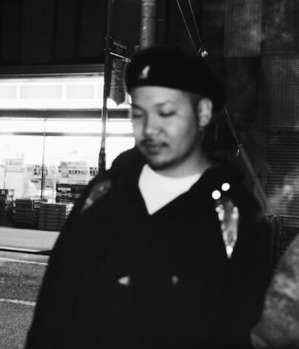 マンハッタンレコード渋谷店で<CORONA SUNSETS HOUR>開催!! music180412_coronassunsetshour_illmore-1200x1402