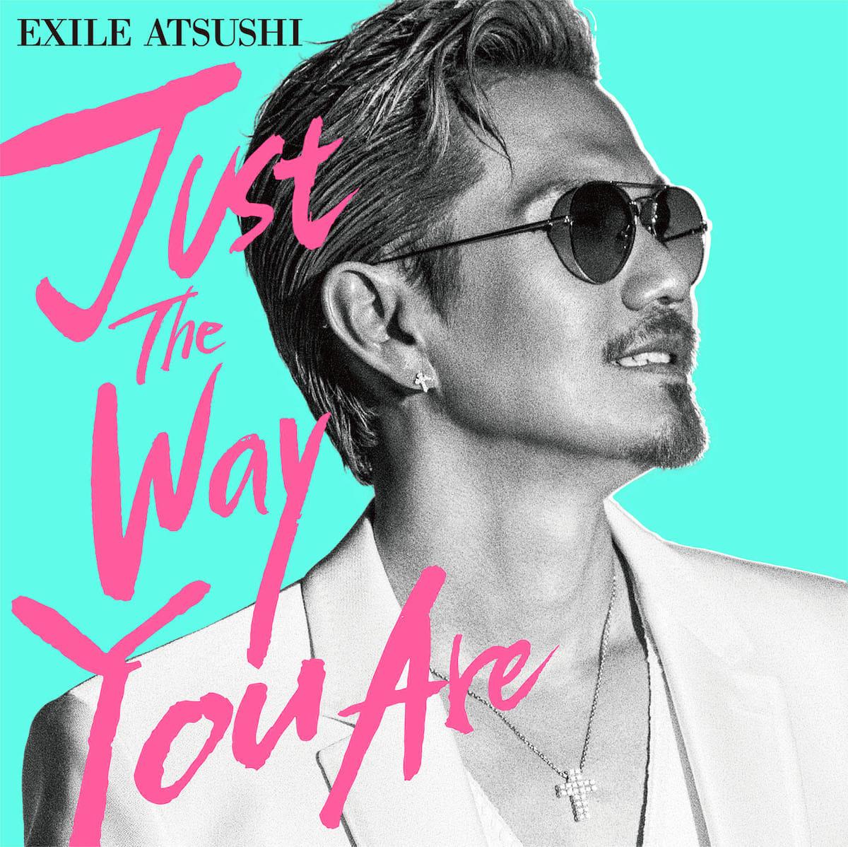 EXILE ATSUSHIがブルーノ・マーズと再会!「カバーを快諾してくれたことに改めて感謝」 music180417_exile-atsushi-brunomars_2-1200x1198