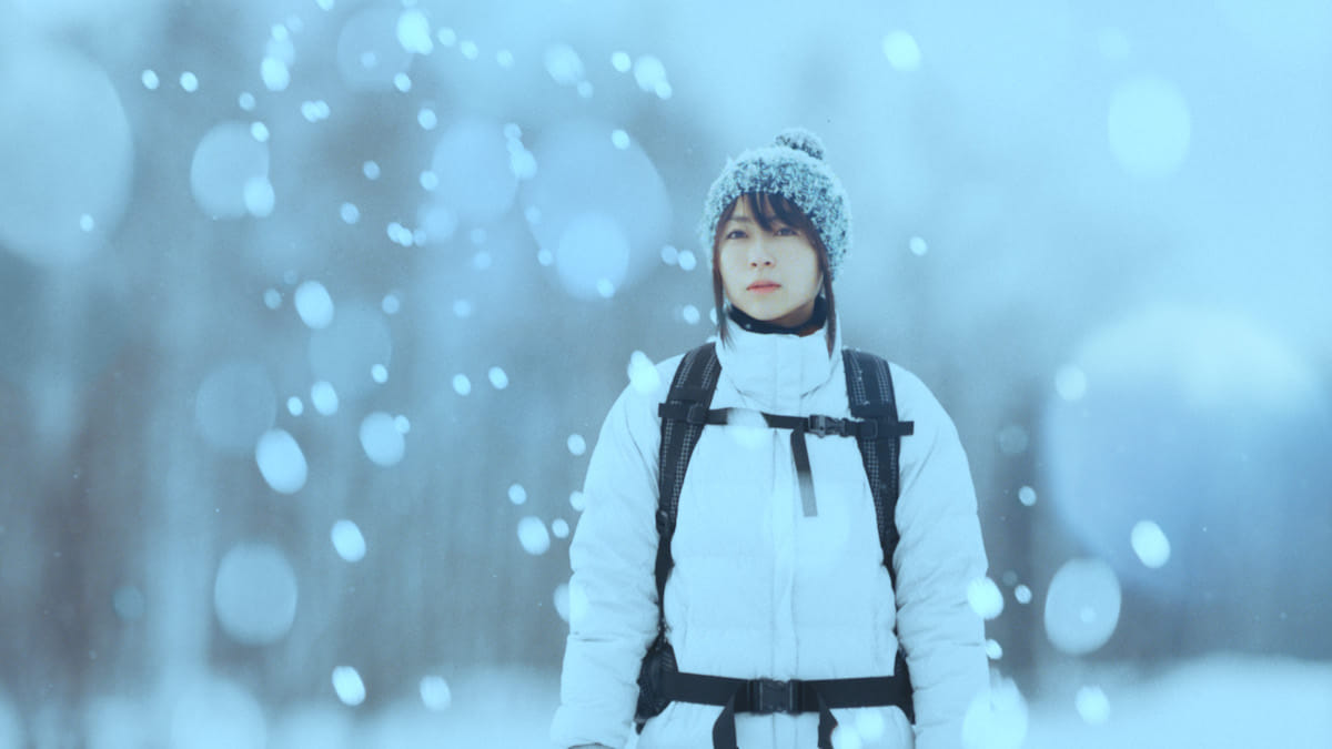 宇多田ヒカル「Play A Love Song」がサントリー 南アルプススパークリング新TVCM曲に! music180419_utadahikaru-suntory-tennensui_2-1200x675