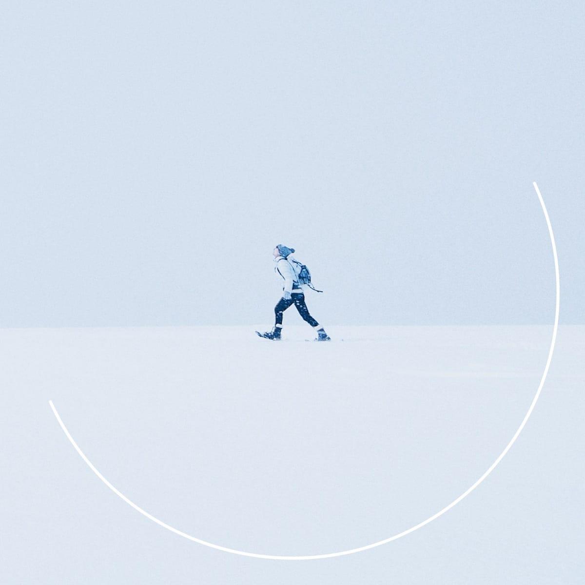 宇多田ヒカル「Play A Love Song」がサントリー 南アルプススパークリング新TVCM曲に! music180419_utadahikaru-suntory-tennensui_5-1200x1200