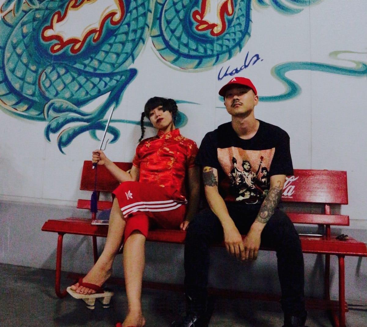 <Emotions>のタイムテーブルが発表&アフターパーティーにTENG GANG STARRとTohjiの出演決定! music180420_emotions_3-1200x1068