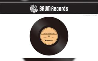 バームレコード
