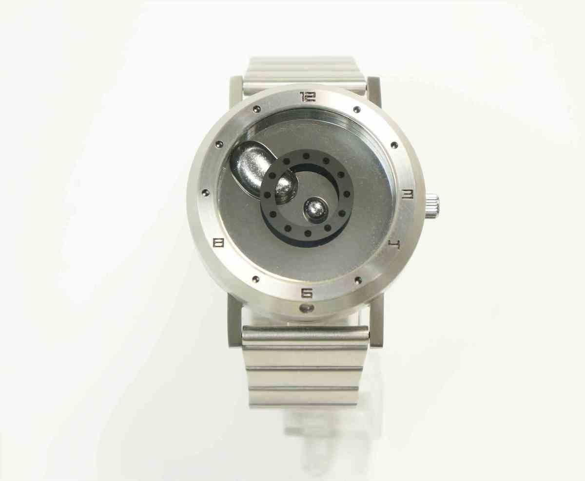 液体金属が時を刻む!ターミネーター感満載のリキッドメタルウォッチが登場! technology180405_liquid-metal-watch_6-1200x988