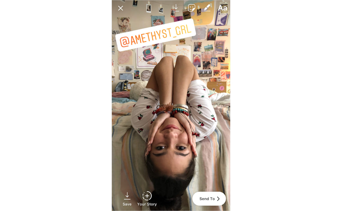 インスタ新機能「FOCUS」iPhoneのポートレートモードのように人物写真にボケ味を追加! technology180411_instagram_4-1200x741