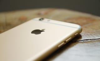 新iPhoneはiPhone 6を超える歴代最高出荷台数を記録するかも!