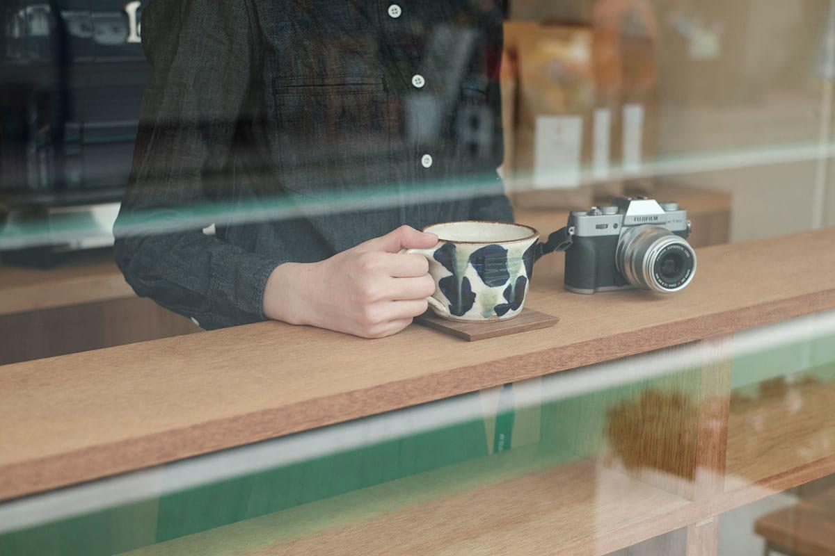 カメラを片手に二子玉川散策!おしゃれなコーヒースタンドや穴場ランチスポットをご紹介 0406_futakotamagawa_7-1200x800