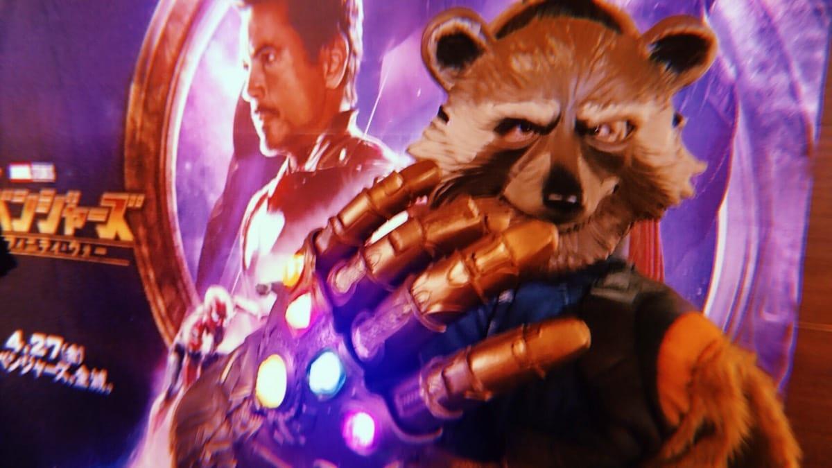 【レポート】『アベンジャーズ/インフィニティ・ウォー』応援上映が至高の映画体験だった avengersiw-18052310-1200x675