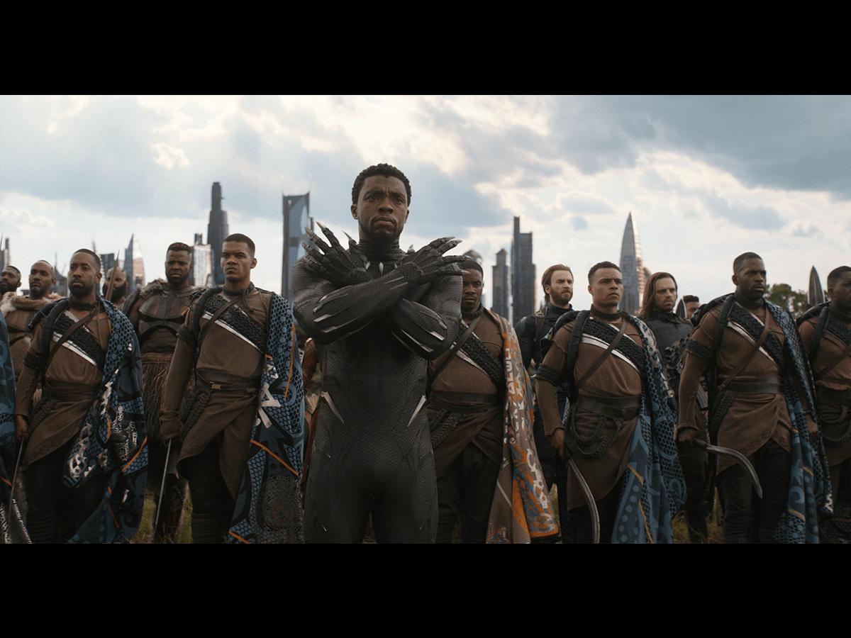 【レポート】『アベンジャーズ/インフィニティ・ウォー』応援上映が至高の映画体験だった avengersiw-18052321-1200x900