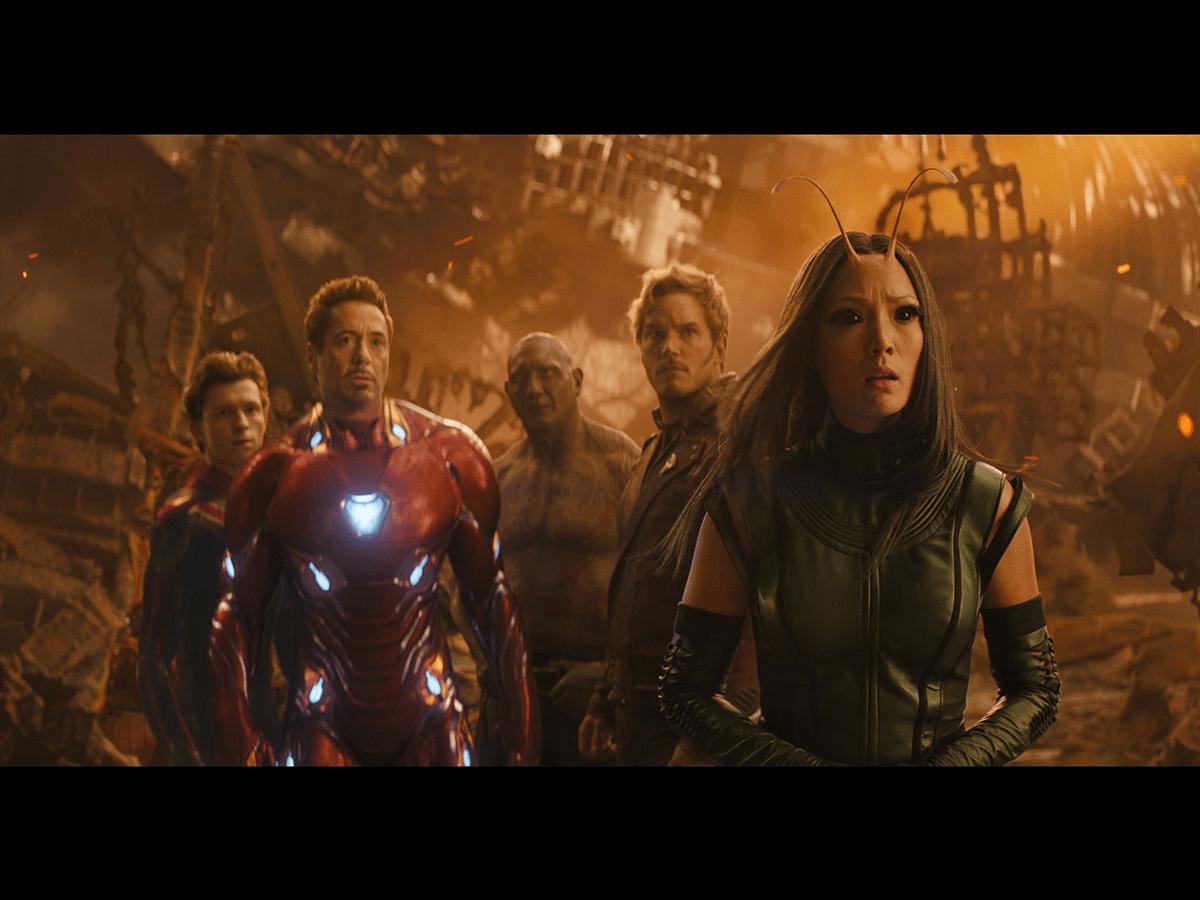 【レポート】『アベンジャーズ/インフィニティ・ウォー』応援上映が至高の映画体験だった avengersiw-18052322-1200x900