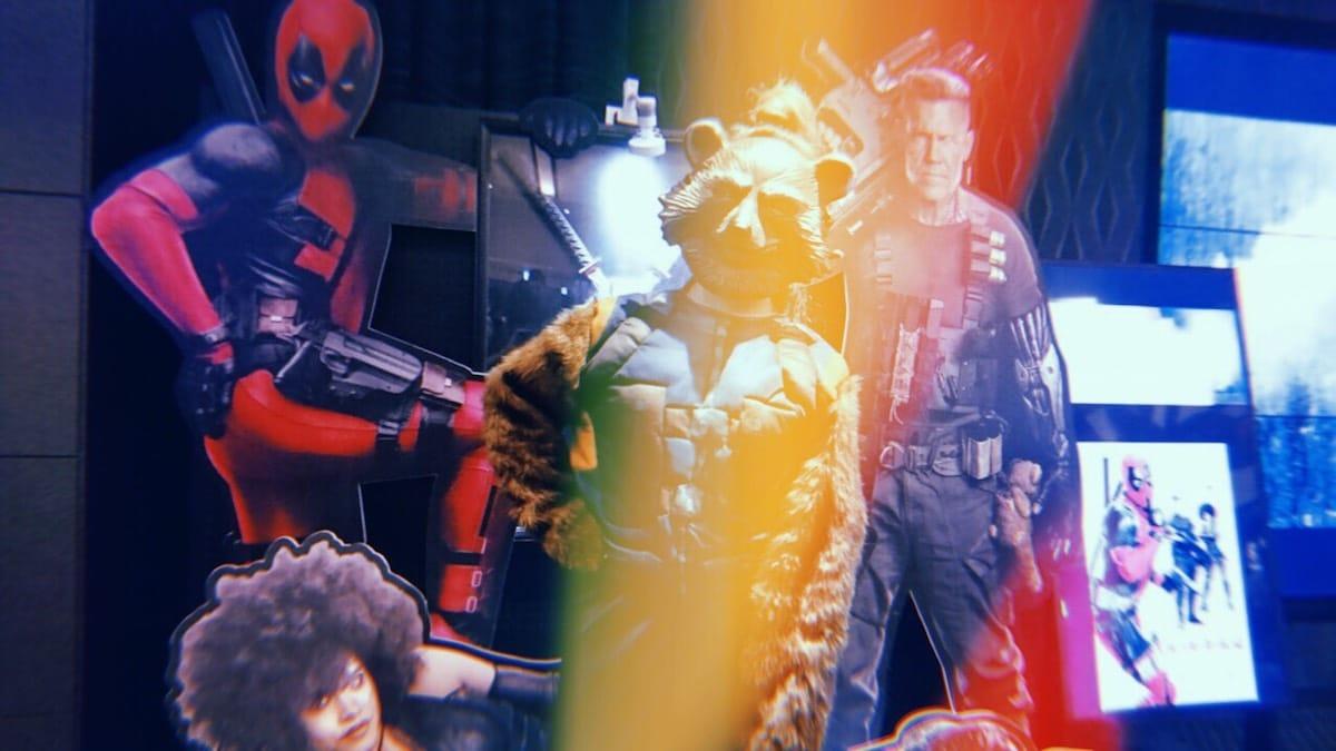【レポート】『アベンジャーズ/インフィニティ・ウォー』応援上映が至高の映画体験だった avengersiw-1805234-1200x675