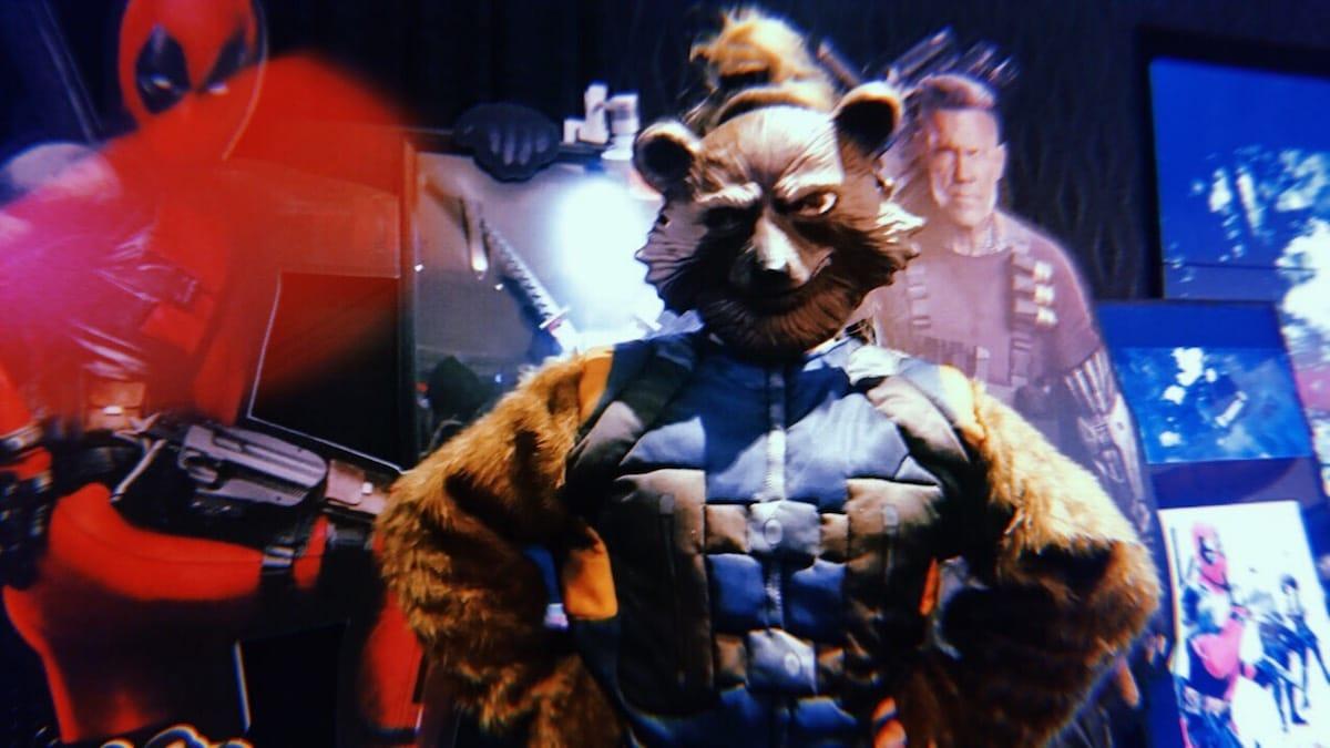 【レポート】『アベンジャーズ/インフィニティ・ウォー』応援上映が至高の映画体験だった avengersiw-1805235-1200x675