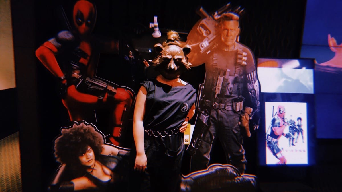 【レポート】『アベンジャーズ/インフィニティ・ウォー』応援上映が至高の映画体験だった avengersiw-1805238-1200x675