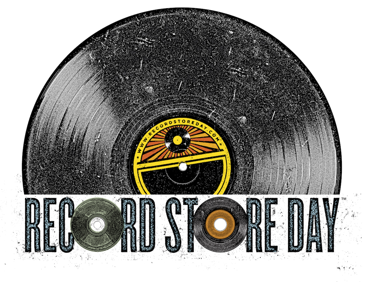 <RECORD STORE DAY JAPAN 2018>開幕!「レコード」にまつわる記事、注目のRSD限定リリース作品をチェック! d6c8a96f791ae1daf175a0e02372b460
