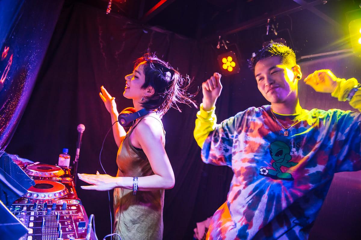 【レポート】PKCZ®、きゃりー、スティーヴ・アオキ、ディプロら出演。<EDC JAPAN 2018>8万人が熱狂した光と音のカーニバル electricdaisycarnival-japan-18051411-1200x799