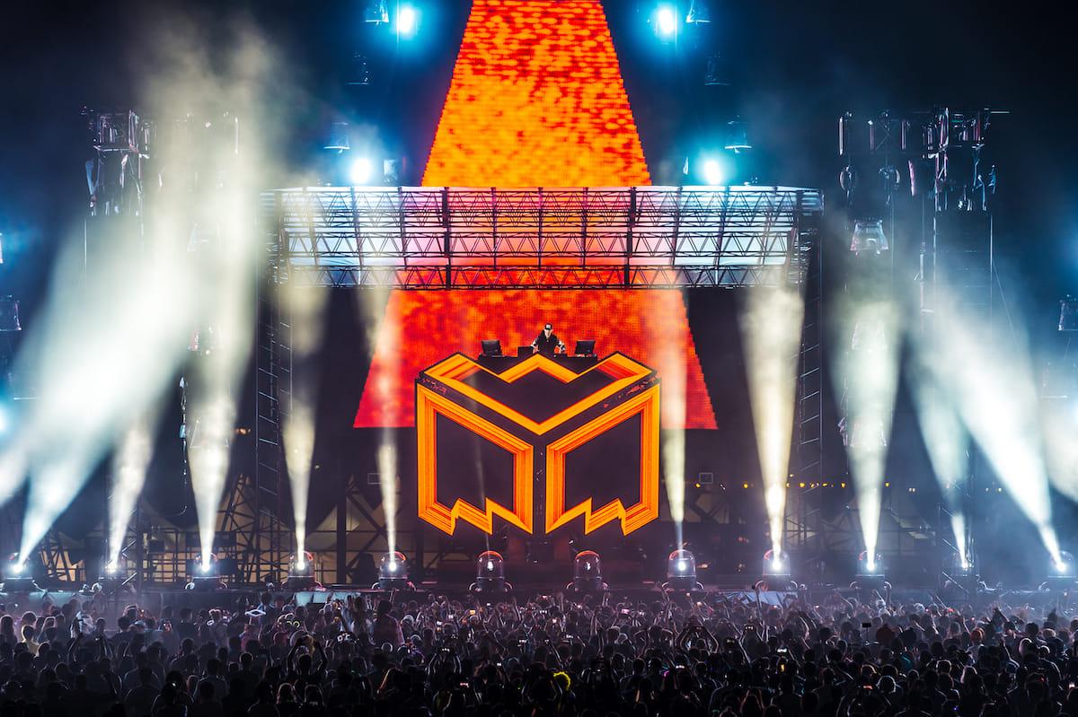 【レポート】PKCZ®、きゃりー、スティーヴ・アオキ、ディプロら出演。<EDC JAPAN 2018>8万人が熱狂した光と音のカーニバル electricdaisycarnival-japan-1805143-1200x799