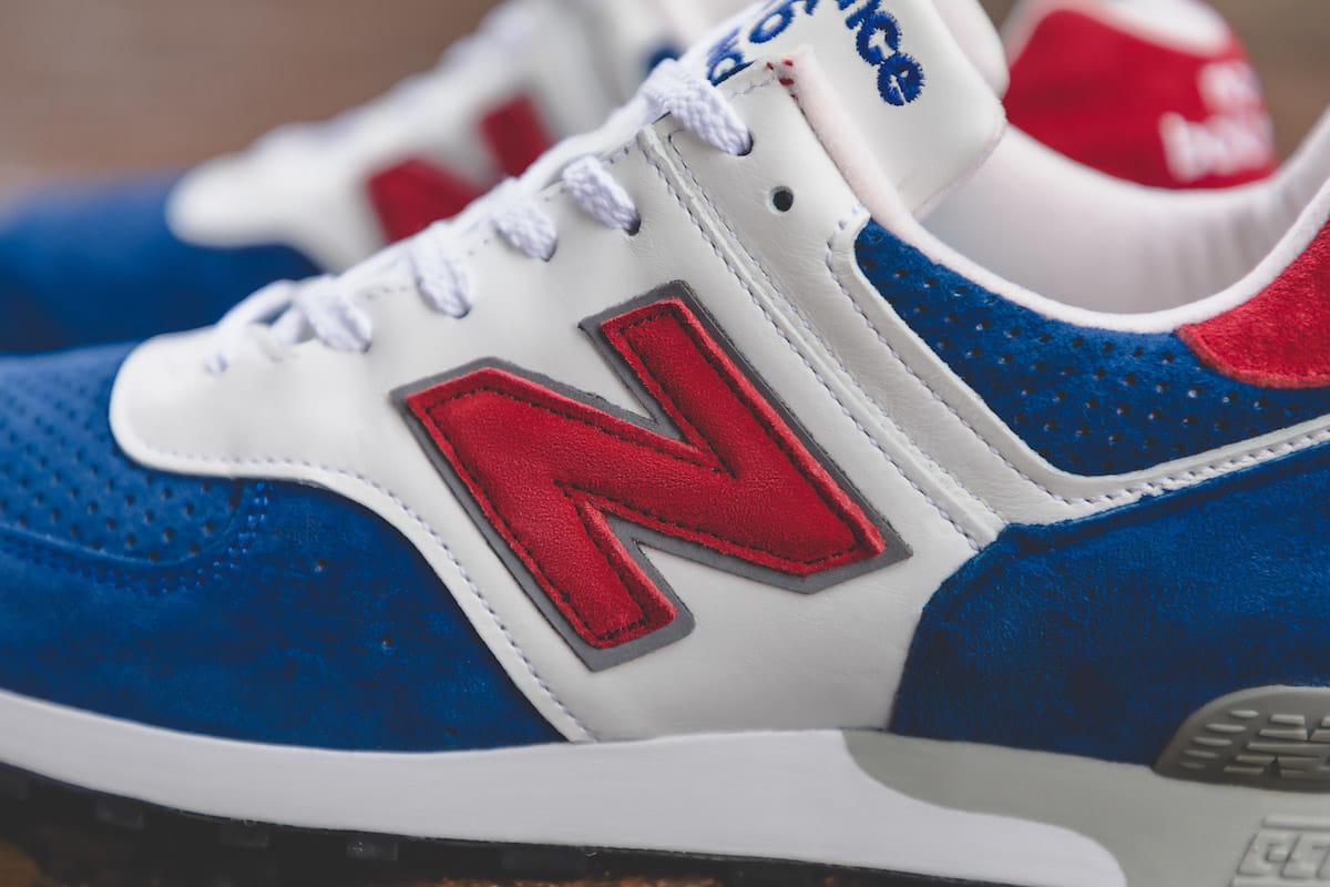 ニューバランス「576」トリコロールのカラーリングを纏った「トリコロールパック」が登場! fahion180513_newbalance-tricolorpack_4-1200x800