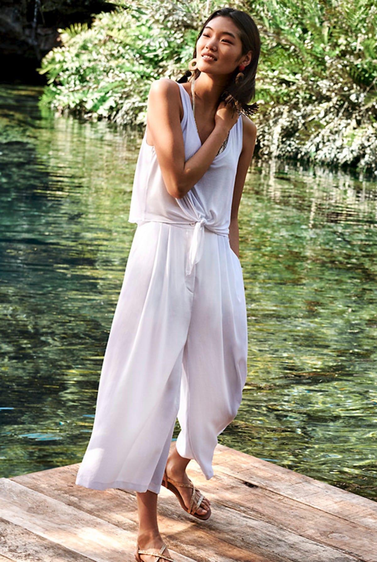 H&M、夏向けの洗練されたリラックススタイルが登場! fashion180517_hm_3-1200x1790