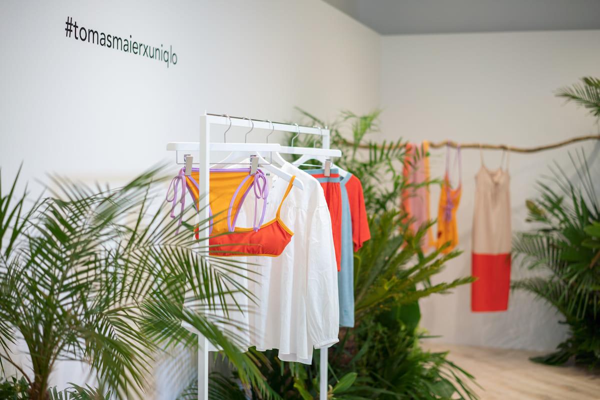 ユニクロ初のリゾートウエアコレクション「tomas maier and uniqlo」が発売! fashion180517_uniqlo-tomasmaier_002-1200x801