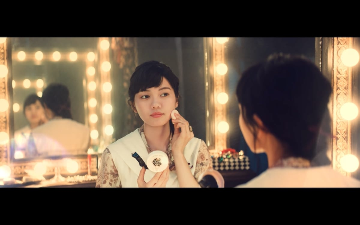 二階堂ふみ、普通の女の子から女優へと変貌を遂げる! fashion180522_nikaidoufumi-mj_4-1200x750