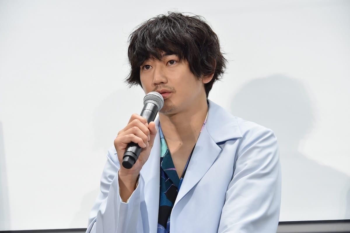 生田斗真、俳優になったのは「SMAPが好きな母親が履歴書を事務所に送ったのがきっかけ。」と明かす! film180515_yuzai_2-1200x801