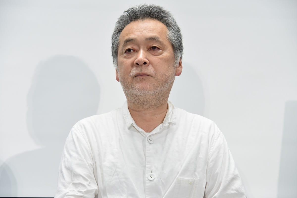 生田斗真、俳優になったのは「SMAPが好きな母親が履歴書を事務所に送ったのがきっかけ。」と明かす! film180515_yuzai_3-1200x801