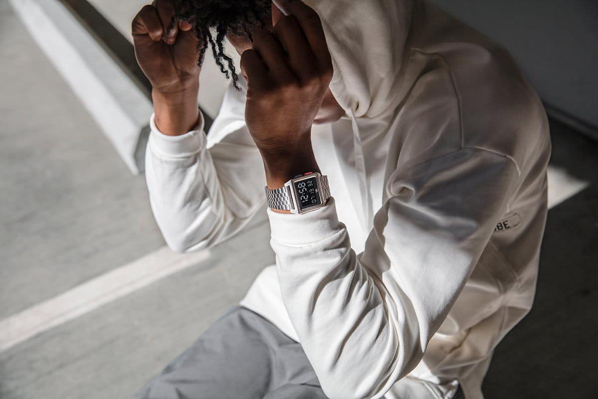 adidas Originalsから新たなタイムピースコレクション『adidas watches』が待望のリリース! lifefasion_adidaswatches_180509_1-1200x800