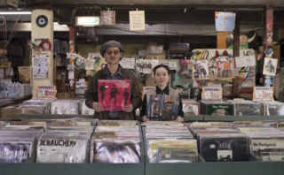 music180307_recordstoreday_ricky_main