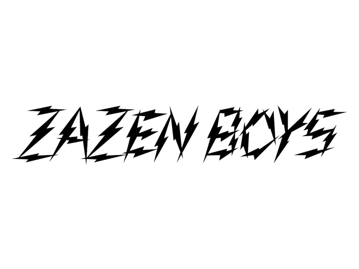 LIQUIDROOM14周年公演に電気グルーヴやZAZEN BOYS、bonobos×DATSが登場 music180515_liquidroom_-1200x900